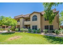View 9451 E Becker Ln # 2057 Scottsdale AZ