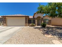 View 2832 W Bowker St Phoenix AZ