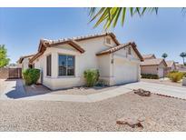 View 4257 E Rosemonte Dr Phoenix AZ
