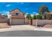 View 19237 N 4Th Pl Phoenix AZ