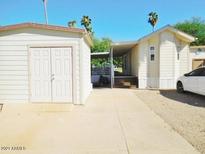 View 17200 W Bell Rd # 287 Surprise AZ