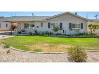 View 3423 E Sells Dr Phoenix AZ
