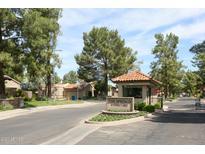 View 4059 E Lupine Ave Phoenix AZ