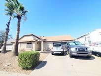 View 13262 N 56Th Ave Glendale AZ