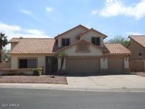 View 572 N Saguaro St Chandler AZ