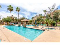 View 18416 N Cave Creek Rd # 1042 Phoenix AZ