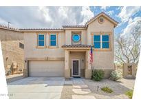 View 7500 E Deer Valley Rd # 61 Scottsdale AZ