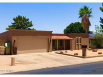 View 14019 N 52Nd Ave Glendale AZ