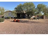 View 3031 W Pinnacle Vista Dr Phoenix AZ