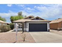 View 2141 W Renaissance Ave Apache Junction AZ