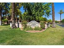 View 5950 N 78Th St # 113 Scottsdale AZ