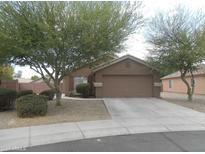 View 4202 N 124Th Ave Avondale AZ
