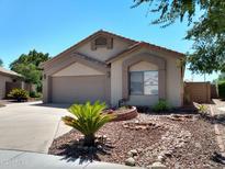 View 14453 N 87Th Ave Peoria AZ