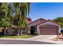 View 1048 E Vaughn Ave Gilbert AZ