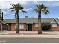 View 8534 E Catalina Dr Scottsdale AZ