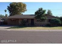 View 6813 E Latham St Scottsdale AZ