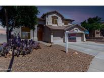 View 25840 N 44Th Way Phoenix AZ