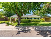 View 743 W Ocotillo Rd Phoenix AZ