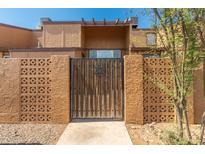 View 3645 N 69Th Ave # 27 Phoenix AZ