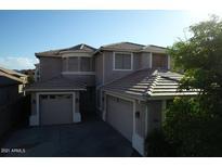 View 25830 W Magnolia St Buckeye AZ