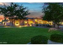 View 6341 E Sunnyside Dr Scottsdale AZ