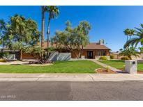 View 5822 E Charter Oak Rd Scottsdale AZ