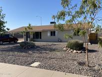 View 1439 E Nielson Ave Mesa AZ