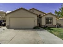 View 7750 W Ocotillo Rd Glendale AZ