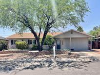 View 1720 N 74Th Pl Scottsdale AZ