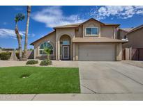 View 4426 E Douglas Ave Gilbert AZ
