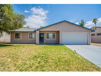 View 3145 W Charleston Ave Phoenix AZ
