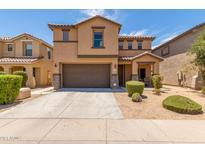 View 909 E Corrall St Avondale AZ