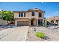 View 8103 E Obispo Ave Mesa AZ