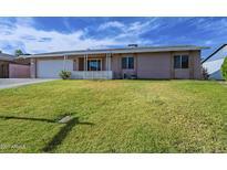 View 2306 W Colt Rd Chandler AZ