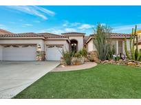 View 6788 W Skylark Dr Glendale AZ