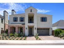 View 625 W Echo Ln Phoenix AZ