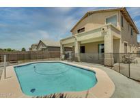 View 25767 W Ripple Rd Buckeye AZ