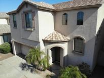 View 9014 E Garnet Ave Mesa AZ