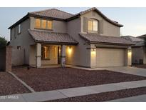 View 10505 W Edgemont Dr Avondale AZ