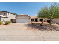 View 4016 E San Gabriel Ave Phoenix AZ