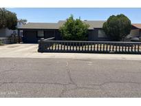 View 5531 W Windsor Ave Phoenix AZ