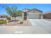 View 25274 W Burgess Ln Buckeye AZ