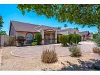 View 4907 E Mclellan Rd Mesa AZ