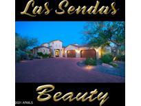View 3249 N Piedra Cir Mesa AZ