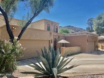 View 10834 N 9Th Pl Phoenix AZ