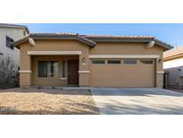 View 824 E Payton St San Tan Valley AZ