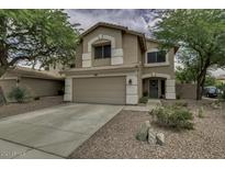 View 2258 E Parkside Ln Phoenix AZ