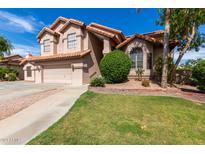 View 16631 S 36Th St Phoenix AZ
