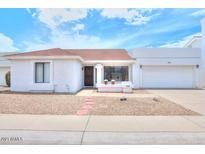 View 3231 E Siesta Ln Phoenix AZ