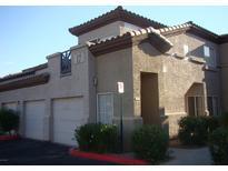 View 3236 E Chandler Blvd # 2057 Phoenix AZ